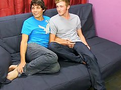 Cute man pictures xxx and cute muscled black gay boys having sex - at Real Gay Couples!
