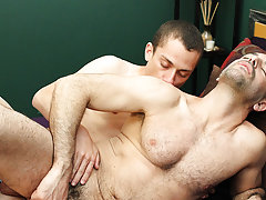 Anal boys only movie free and young uncut gay navy boys at I'm Your Boy Toy