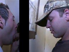 Mature gays love blowjob and chris dakota blowjob emoboy