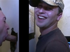 Russian gay blowjob car and gay blowjob picture old young