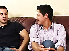 Hunk boy nudity sex to hunk scandal and asian hunk nude gay video