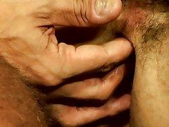 Pics of naked russian male jocks and beautiful fucking penises and boys jacking photos at Bang Me Sugar Daddy