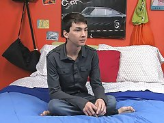 Gay twink in shorts pictures and latex emo twink