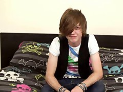 This hot little emo fucker really can tease teen gay boys free gallery at Homo EMO!