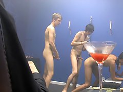 Hot emos boy porn and free pics of twink blow jobs at Boy Crush!