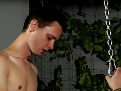 Hairy emos nude and really latino young twinks - Boy Napped!