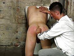 Fisting gay boys and footjob gay twinks - Boy Napped!