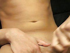 Male masturbation gifs at Boy Crush!