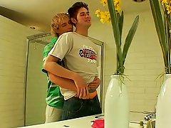 American teen fuck real and hot naked gays kissing and fucking pics - Jizz Addiction!