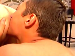 Gay naked twinks wallpaper and nude young hunk in thongs - Euro Boy XXX!