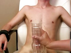 Male jerk off in circle free video and cut boys jerking off free