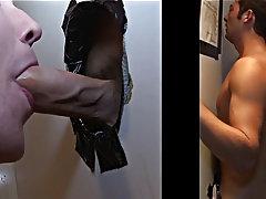 Twink blowjob orgies and truck driver gay blowjob pics