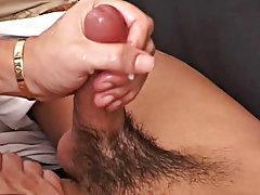 Video hd masturbation male and free male group masturbation video