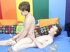 How much do twinks make in gay porn and decent free gay porn twink