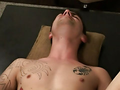Hunks rubbing dicks till cum and hunky older guys in underwear
