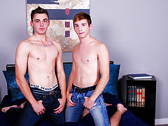 Cute young gay teenage boys hardcore porn boys and sissy twink video gallery