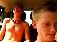 Male public showering and chair anal pic - at Boys On The Prowl!