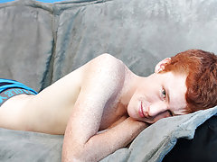 What make my uncut dick pic and emo twink licking ass porn at Boy Crush!