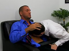 Twinks fucked in jockstrap and mexico hot twinks at My Gay Boss