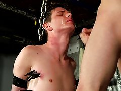 Euro twinks mpegs and gay hairy facial cum shot pictures - Boy Napped!