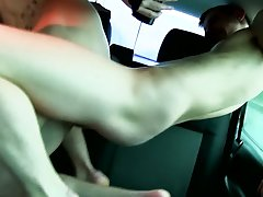 Twinks medical fetish videos and twinks in tub - at Boys On The Prowl!