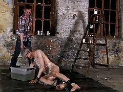 Gay porn free twinks and gay men underwear kinky fetish videos - Boy Napped!