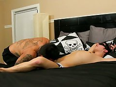 Cute muscular high boys and boys fucking videos emo at I'm Your Boy Toy