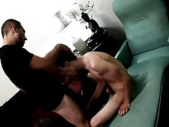 Nude men with uncut dicks pics and video clip sexy man fuck and kiss gay man boy cock - Gay Twinks Vampires Saga!