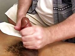 Masturbation positions pics and masturbation in gay bath house