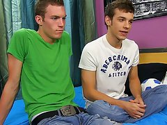 Xxx naked porn men masturbation pictures and young boy huge erection - at Real Gay Couples!
