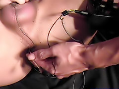 Gay emo video foot fetish and gay physical fetish galleries