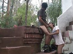 Free young sex movie twink at Staxus