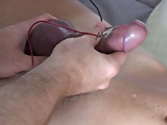 College boys masturbation gif and picture of penis before masturbation