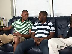 Sammy case interracial porn and teen interracial sex video galleries