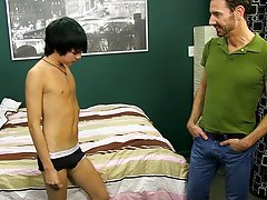 Emo boys anal gay sex and young hairy men gallery at Bang Me Sugar Daddy