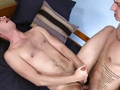 Twinks skinny dicks pics and porn twink brandon white