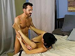 Fast down loads big gay toys ass and free muscular male masturbation video at Bang Me Sugar Daddy