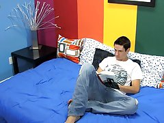 Twink boys in in underwear images and free twink torrent sites
