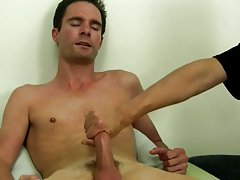 Homo men penis masturbating jerking free movies and animated videos of men masturbation