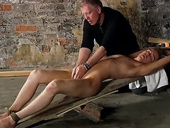 Twinks boys tube s young and asian tiny dick twinks - Boy Napped!
