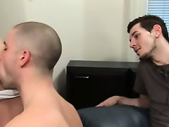 Free hardcore barely legal gay porn and hardcore gay trailers