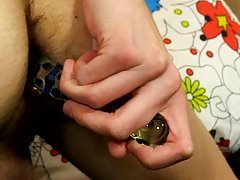 Cute teen boys fucking story and cute young guy named anthony big dick at Boy Crush!