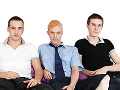 Young male to male stories jocks and young gay boys fucking hard - Euro Boy XXX!