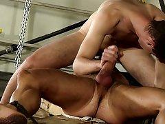 Free pics of gay grey men and massage fuck young gay asian - Boy Napped!