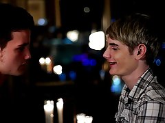 Alex twink sex pic and gay twink swimmer bodies - Gay Twinks Vampires Saga!