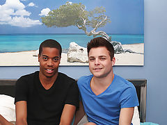 Free gay twinks movies and top teen boy twinks - at Real Gay Couples!