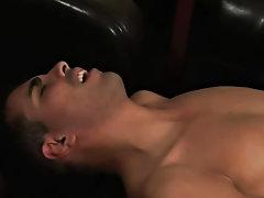 Filipino hunk men masturbating and iranian hunk full nude