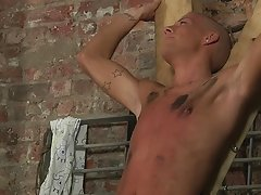 Hot men gag the fag rose buds cum cocks pictures and cums cocks solo - Boy Napped!