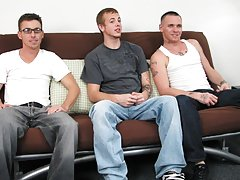 Gay sex group and quality spamfree gay groups older younger studs