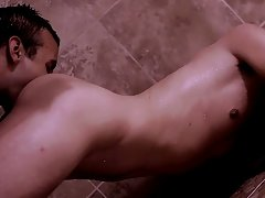 Twink anal fingering and xxx gay men seducing twinks blow job pictures - Gay Twinks Vampires Saga!